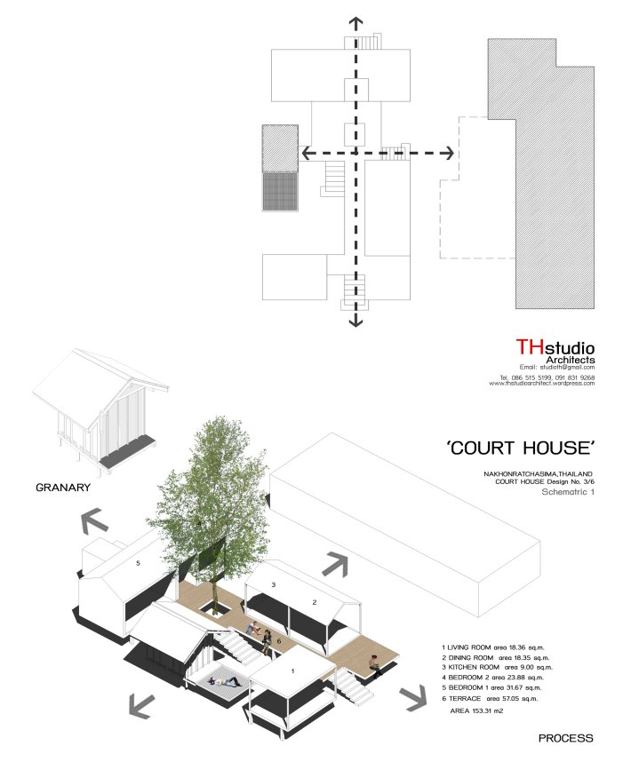 Court-House-Diagram-@-THstudio-Architects